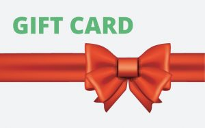 gift cards 3